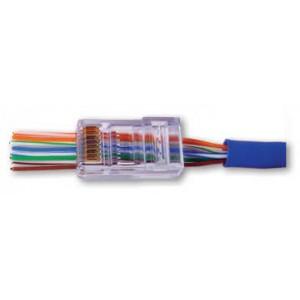 rj45ez,ez connector,connecteur ez,pince pour ez connecteur,aiei.